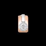 pendant with Brillant