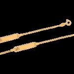 Kinderarmband
