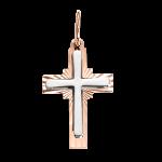 Anhänger-Kreuz
